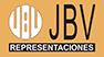 Representaciones JBV